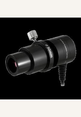 AM7025X Dinolite Eyepiece