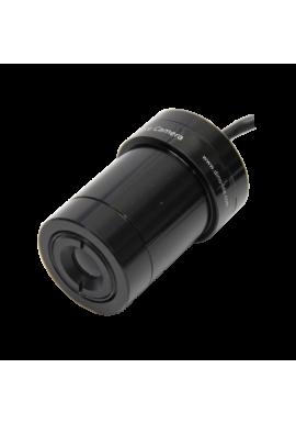AM7023B Dinolite Eyepiece