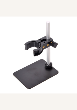 MS08B Dinolite Basic Stand