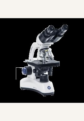 EC1152 Euromex Ecoblue Mikroskop Binokuler