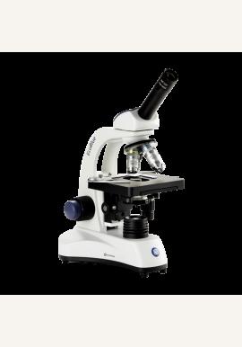 EC1151 Euromex Ecoblue Mikroskop Monokuler