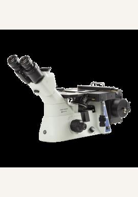 OX2153PLM Metalurgic Microscope Trinocular