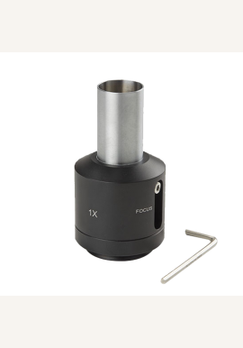 AE5120 Adapter Camera for Oxion Inverso