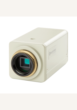 VC3032 Eyepiece Camera CCD