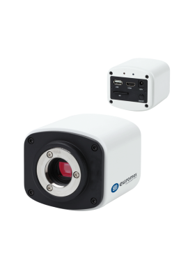 VC3036 HD-Ultra Color Camera