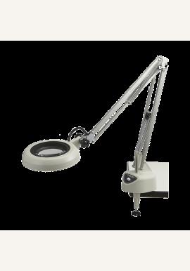 SKKF 10X Otsuka Magnification Lamps