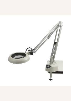 SKKF 2X Otsuka Magnification Lamps
