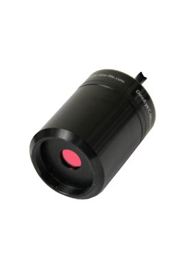 AM423CT Dinolite Eyepiece