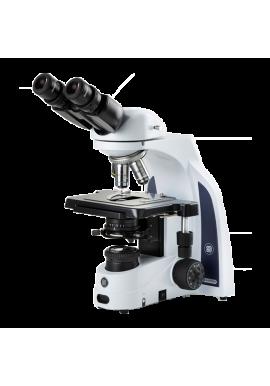 IS1152Pli Euromex iScope Mikroskop Binokuler