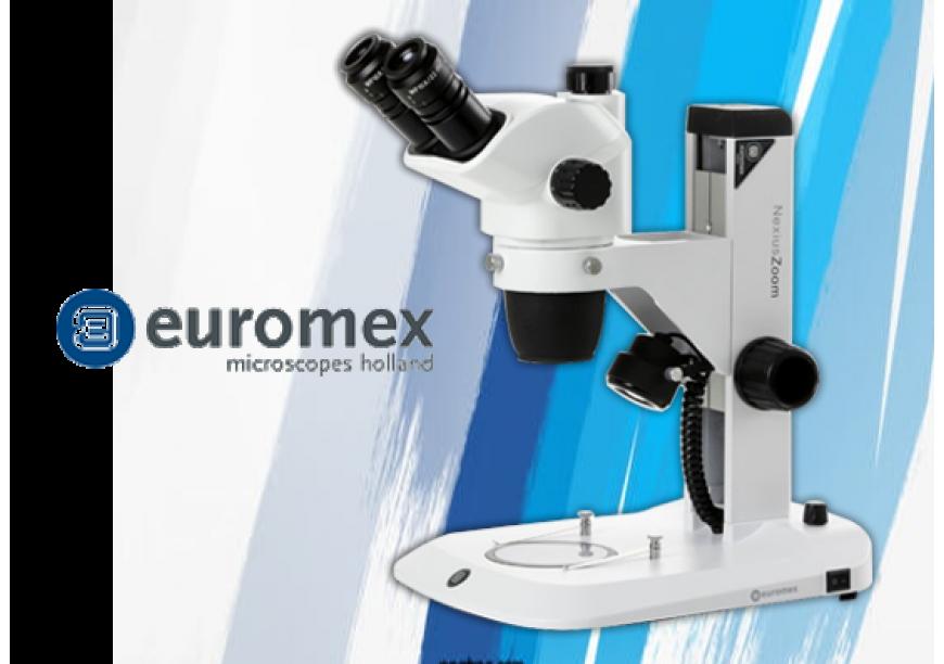 Fungsi mikroskop stereo