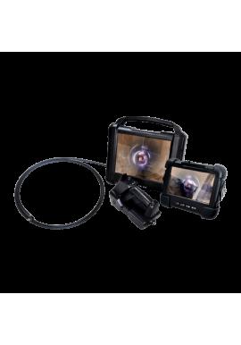 C60 Measurement HD Industrial Borescope
